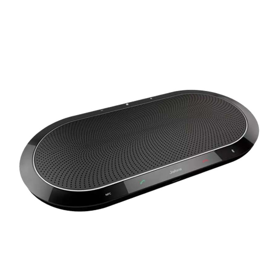 Loa Hội Nghị Jabra Speak 810 MS