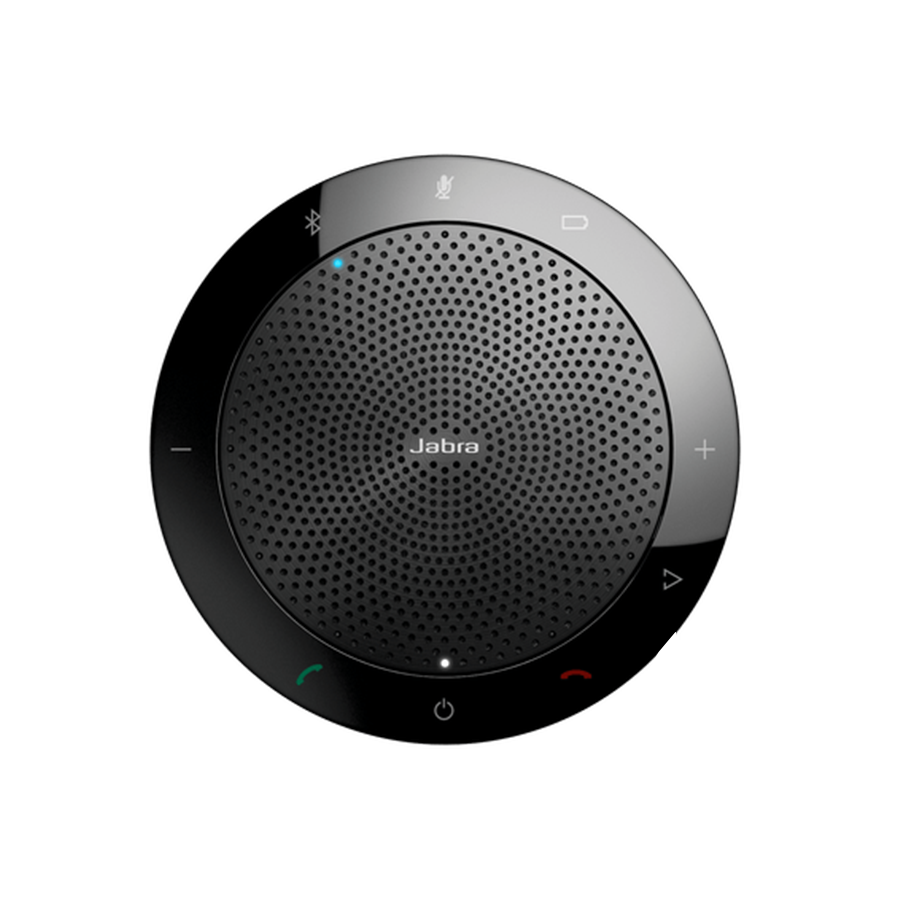 Loa Hội Nghị Jabra Speak 510 MS