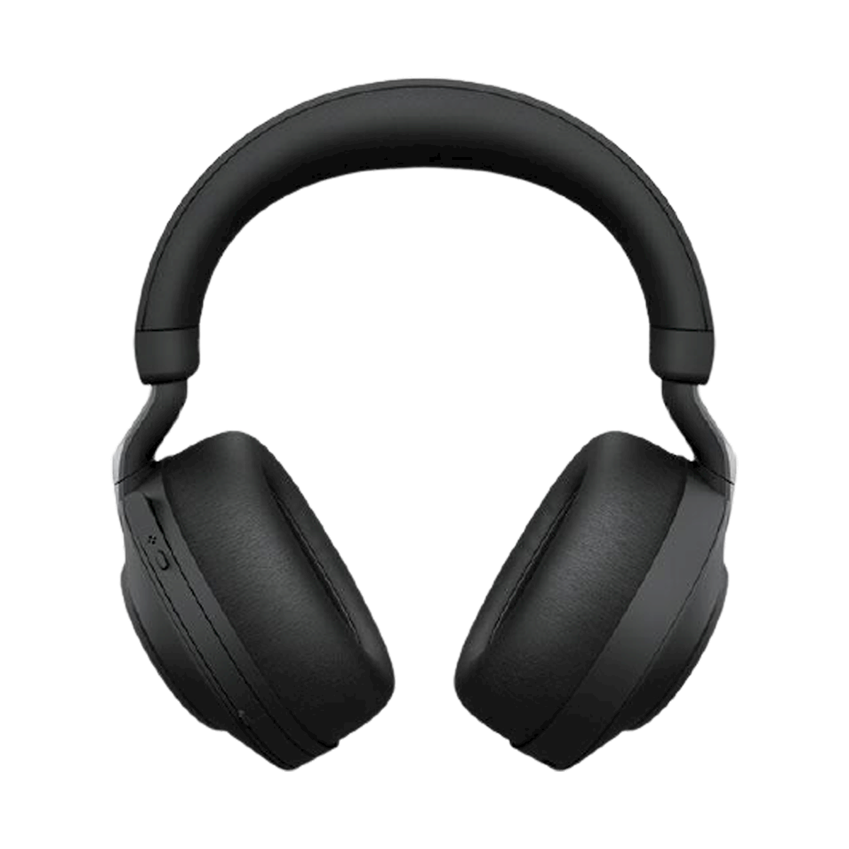 Tai nghe Jabra Evolve2 85 MS Stereo